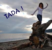Tada2